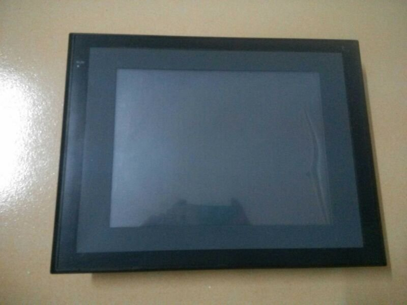 OMR NS10-TV00B-V2 used and tested 1PCS