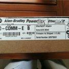 ALLEN BRADLEY 20-COMM-E New In Box 1PCS
