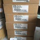 YASKAWA JEPMC-PL210 JEPMCPL210 1PCS