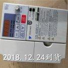 Yaskawa CIMR-V7AT40P4 Used 1PCS