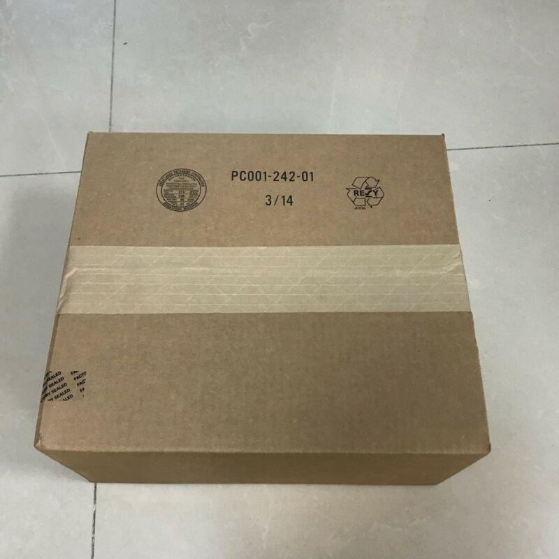 ALLEN BRADLEY 2711P-T15C6A6 2711PT15C6A6 NEW IN BOX 1PCS