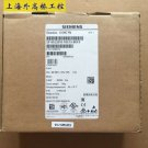 SIEMENS 6SL3210-1KE15-8UF2 6SL3 210-1KE15-8UF2 New In Box 1PCS