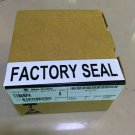 Allen Bradley 1786-RPA New In Box 1PCS