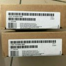 SIEMENS  6ES7153-4AA01-0XB0  6ES7 153-4AA01-0XB0 New In Box 1PCS