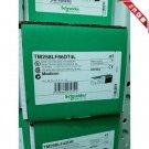 SCHNE TM258LF66DT4L New In Box 1PCS