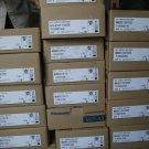 Panasonic MSMD082P1T New In Box  1Pcs