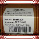 ABB SPBRC300 BRC300 New In Box 1PCS