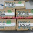 YASKAWA JEPMC-IO050 JEPMCIO050 New In Box 1PCS