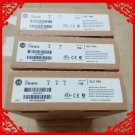 AB 1746-NI16I 1746NI16I New In Box 1PCS