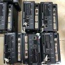 Keyence XG-7001 XG7001 used and tested 1PCS