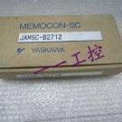 YASKAWA JAMSC-B2712 JAMSCB2712 New In Box 1pcs