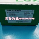 SCHNE BSH0701P12A1A  New In Box 1PCS