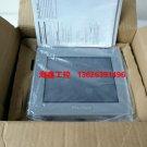 PROFACE AST3301-S1-D24 AST3301S1D24 New In Box 1PCS