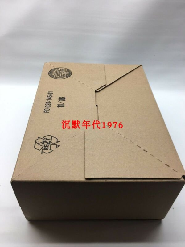 AB 2711P-RP9AK New In Box
