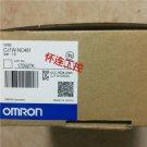 OMRON CJ1W-NC481 New In Box 1PCS