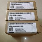 SIEMENS 6ES7321-1EL00-0AA0 6ES7 321-1EL00-0AA0 New In Box 1PCS More Than 10pcs
