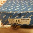SICK  CLV630-6000 1041976 New In Box 1PCS