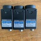 KEYENCE XG-H500M Used and Tested 1pcs More Than 10pcs