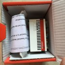 BECKHOFF CX5020-0111 CX50200111 NEW IN BOX 1PCS