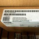 SIEMENS 6ES7155-5AA00-0AB0 6ES7 155-5AA00-0AB0 New In Box 1Pcs