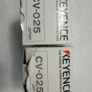 KEYENCE CV-025 New In Box 1pcs