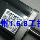 Mitsubishi HC-MFS43B Used And Tested 1pcs