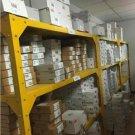 ABB INICT12  New In Box 1PCS