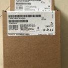 SIEMENS 6GK7343-1CX10-0XE0 6GK7 343-1CX10-0XE0 New In Box 1PCS More Than 10Pcs