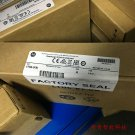 Allen-Bradley 1756-IF8I New In Box 1PCS