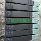 SIE 6SL3120-1TE21-8AA3 6SL3 120-1TE21-8AA3 Used and Tested 1PCS