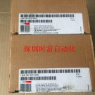 SIE 6ES7326-1RF01-0AB0 6ES7 326-1RF01-0AB0 New In Box 1PCS