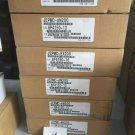 YASKAWA JEPMC-AN200 JEPMCAN200 NEW IN BOX 1PCS