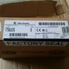 AB 1756-L63S 1756L63S New In Box 1PCS