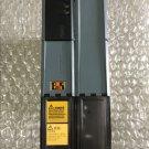 B&R 8BOP0440HW00.000-1 8B0P0440HW00.000-1 Used 1pcs