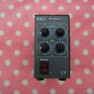 CCS PD2-3024-4(A) tested and used in perfect condition