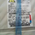 MITSUBISHI MDS-CH-CV-75 New Without Box 1Pcs