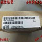 SIEMENS 6ES7511-1AK02-0AB0 6ES7 511-1AK02-0AB0 New In Box 1PCS