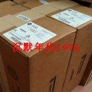 AB 2711PC-T10C4D1 NEW IN BOX 1PCS