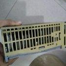 Omron R7D-AP02H R7DAP02H used