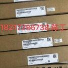 SIEMENS 6SN1118-0NK01-0AA1 6SN1 118-0NK01-0AA1 New In Box 1PCS