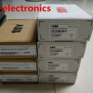 ABB FCAN-01 FCAN01 New In Box 1PCS