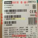 SIEM 1FL6044-1AF61-0AG1 1FL6 044-1AF61-0AG1 New In Box 1PCS