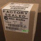 ALLEN BRADLEY 1794-OA16 1794OA16 NEW IN BOX 1PCS