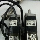 OMRON R7M-A10030-S1-D used tested can work well