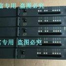 SIEMENS 6ES7412-5HK06-0AB0 6ES7 412-5HK06-0AB0 Used 1PCS