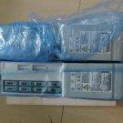 MITSUBISHI MDS-CH-SPH-110  New Without Box 1Pcs