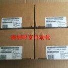 SIE 6ES7151-7AA20-0AB0 6ES7 151-7AA20-0AB0 New In Box 1PCS