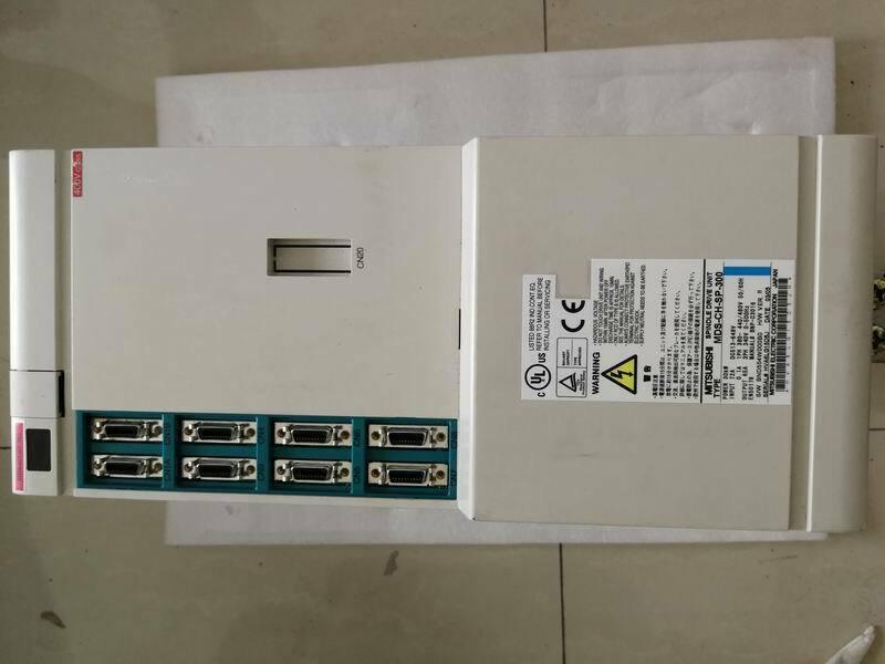 MITSUBISHI MDS-CH-SP-300  New Without Box 1PCS