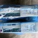 MITSUBISHI MDS-CH-V2-3520 New Without Box 1PCS