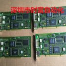 SIEMENS 6GK1161-3AA01 6GK1 161-3AA01 used and tested 1pcs